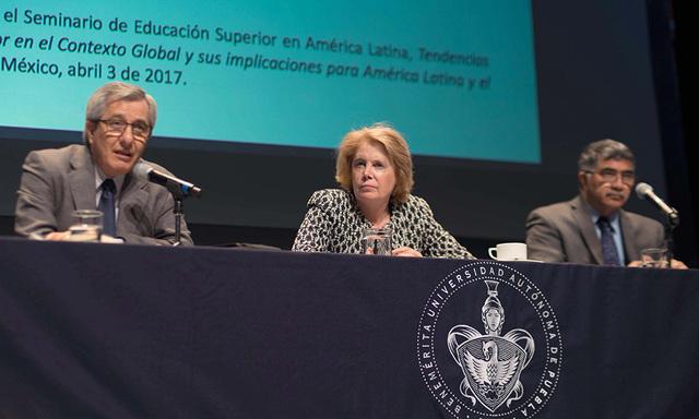 Declaración del Comité de la National Society for the Study of Education
