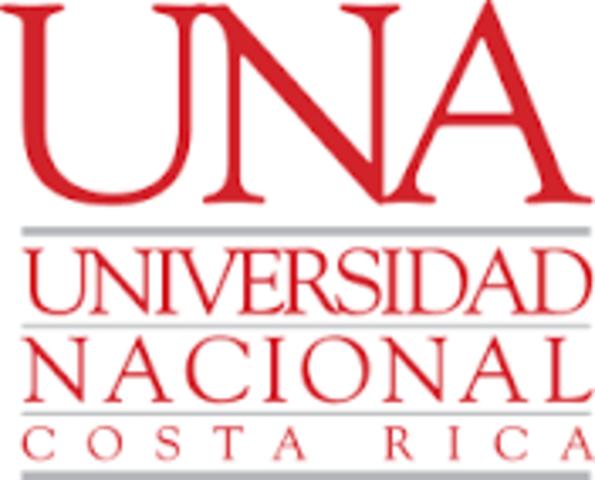 II Encuentro Nacional de profesionales en Orientación.