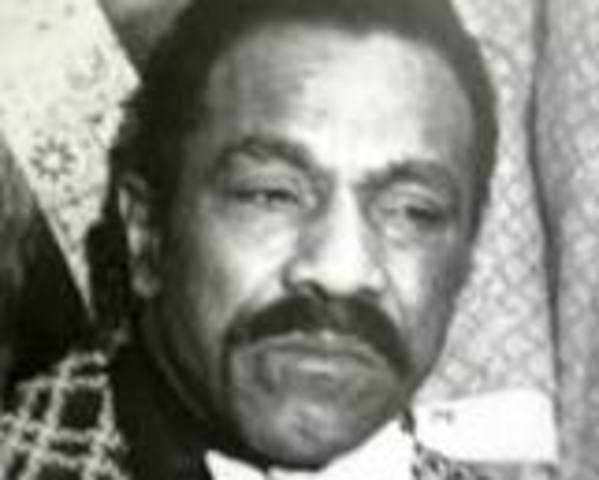 Cassius Marcellus Clay Sr. is Born