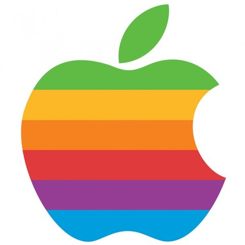 Apple Computer Company is founded.