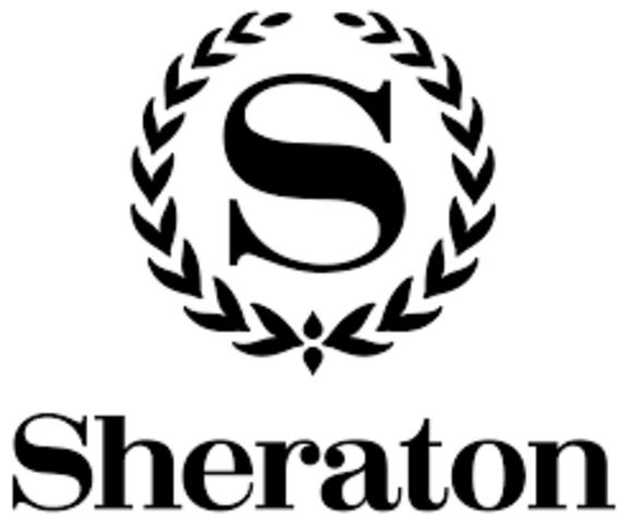 Los Hilton, Sheraton y Statler
