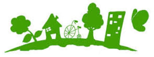 5° Congreso Mundial de Educación Ambiental