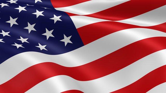 Apoyo de Estado Unidos