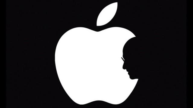 Steve Jobs Dies of Pancreatic Cancer
