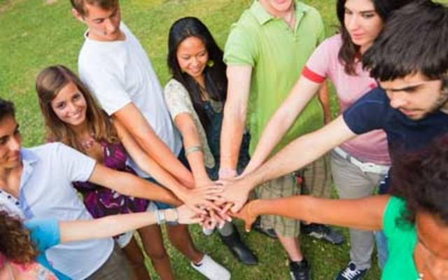 3. Adolescence (13-23 ans)