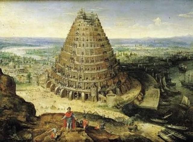 Babilonia A.C