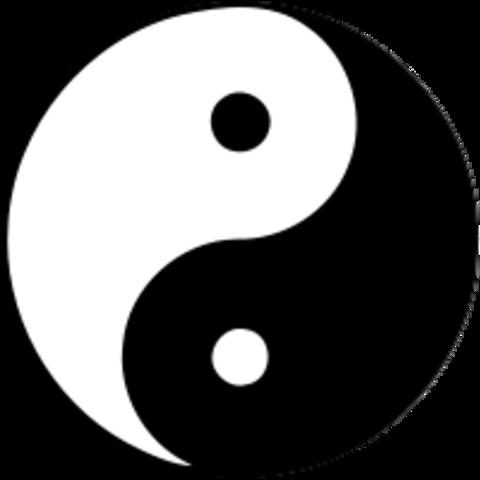China- Confucius (pg.169)