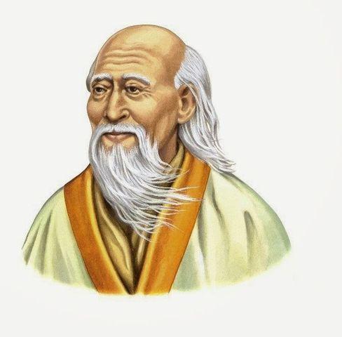 China- Daoism (pg 170-171)