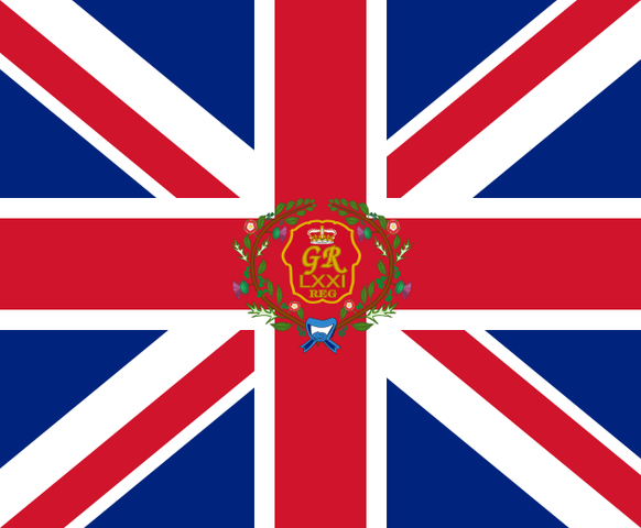 Invasiones inglesas al Río de la Plata