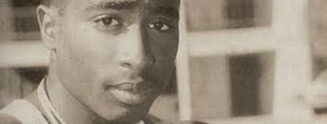2pac's Rise to Fame