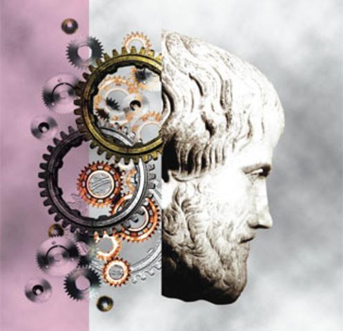 El surgimiento de la reflexión filosófica y sus primeras aplicaciones a la educación. HERÁCLITO Y LA CRÍTICA AL ENCICLOPEDISMO