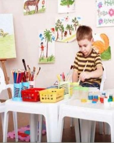 """la """"pedagogía científica"""": maría Montessori"""