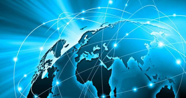 Internet y el World Wide Web