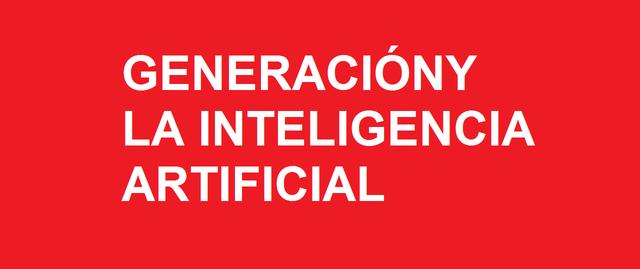 Quinta Generación y La Inteligencia Artificial