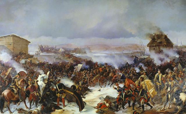 Битва при Нарве