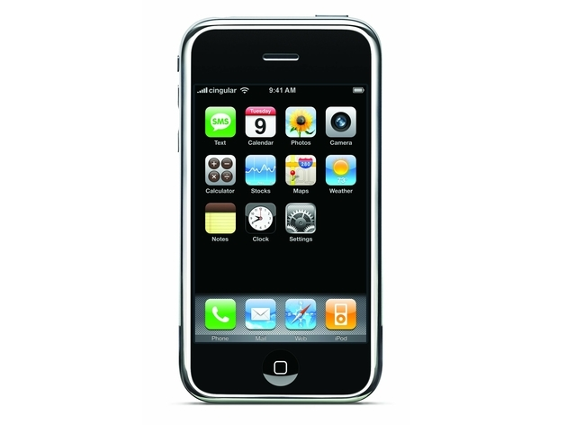 ¡Phone
