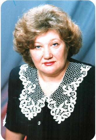 С ноября 1994 года работой детского сада руководит заведующая Дубская Лидия Александровна.