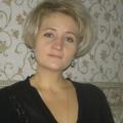 С 20 октября 2009 года детский сад возглавляет Костригина Любовь Михайловна.