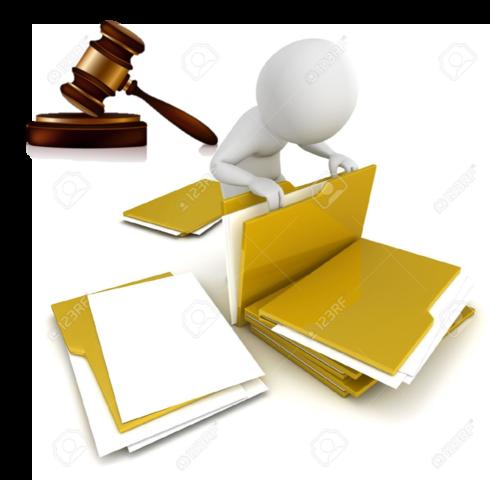 presentación primer proyecto ley para la implantación de seguros sociales