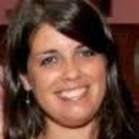 Victoria Bosiio
