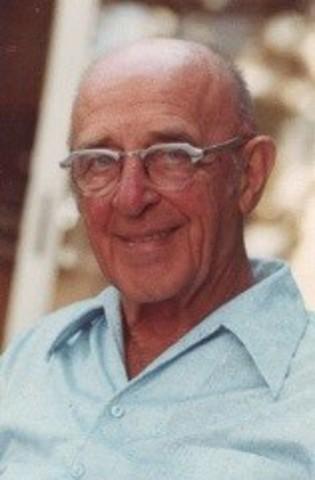 CARL ROGERS (1902 1987)