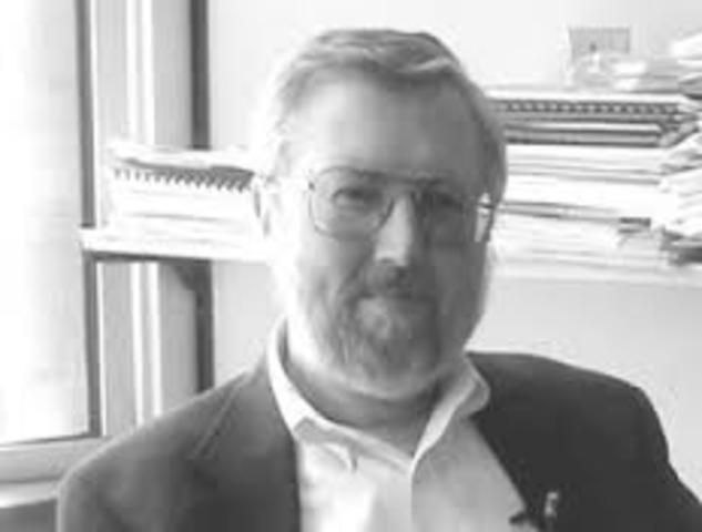 Stanovich (1999)