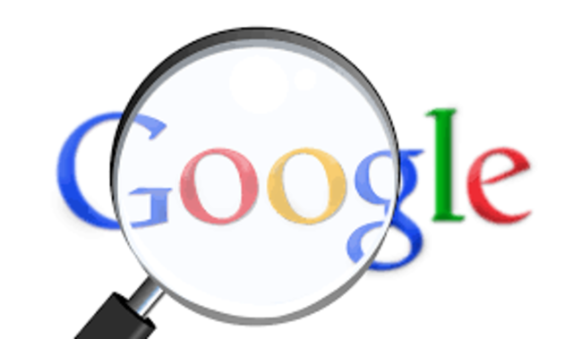 El google