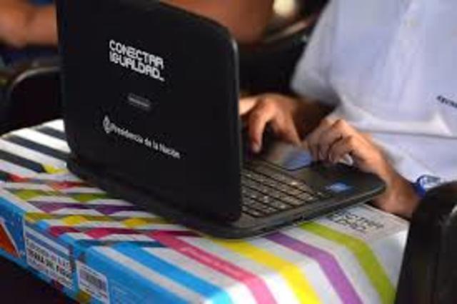 Avance de la Tecnología en la Educación en el siglo XXI
