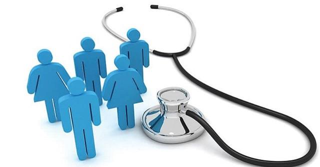 plan de salud ocupacional