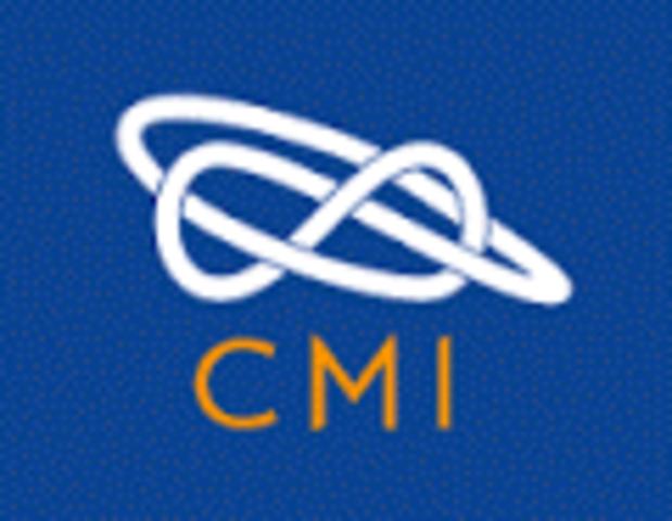 Clay Mathematics Institute