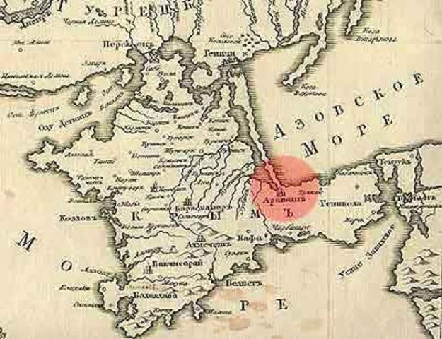 Белградский мирный договор