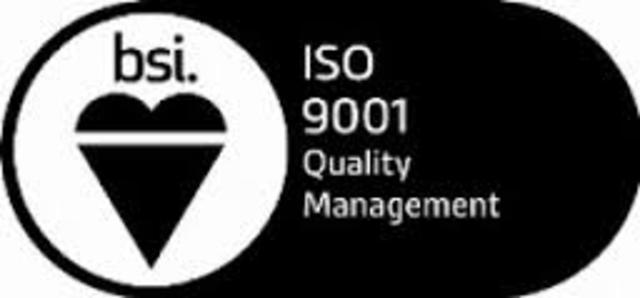 La bs 5750 precursora de ISO 9000