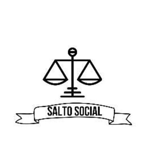 SALTO SOCIAL