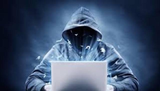 Интернет-преступность