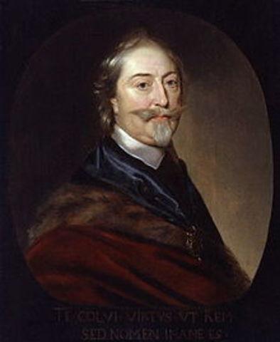 Britain East India Company