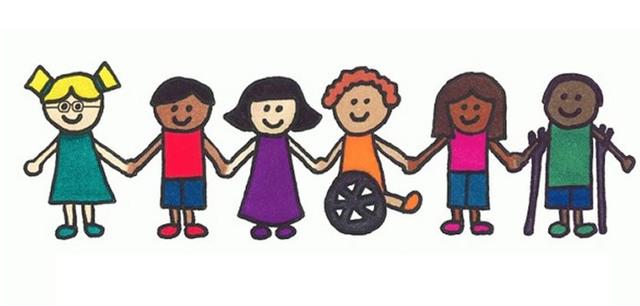 2007 Convenção sobre direitos  das pessoas com deficiência