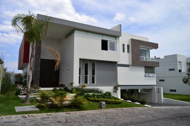Bauhaus en México 1937
