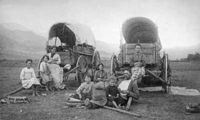 1840-1860