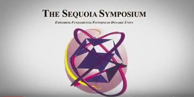 Sequoia Symposium