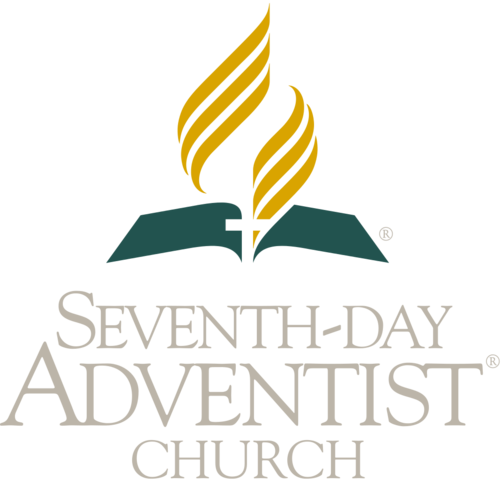 Organized as Seventh-day Adventists