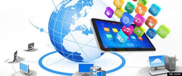 VIDEO: La evolución de la Tecnología educativa