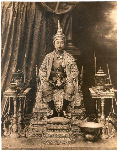 Rama VI
