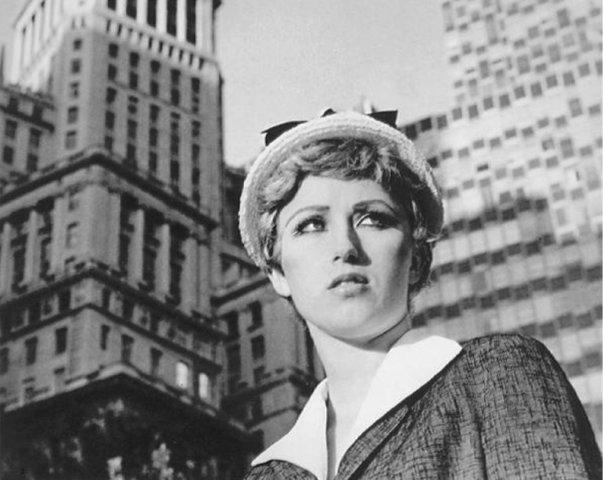 Untitled Film Still #21:1978 by Cynthia Morris (pt.7)