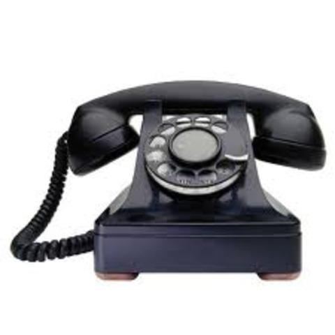 TELEFONO FIJO