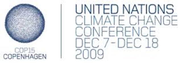 XV Conferencia sobre el Cambio Climático de la ONU