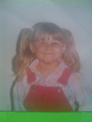 I start school at Little Cyprus Elementary in Orange, Texas