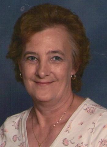 Janice Marie Wright was born.