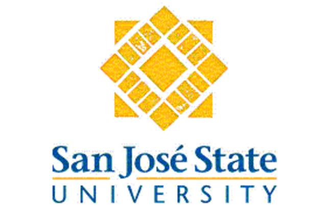 I satarted studing at SAL