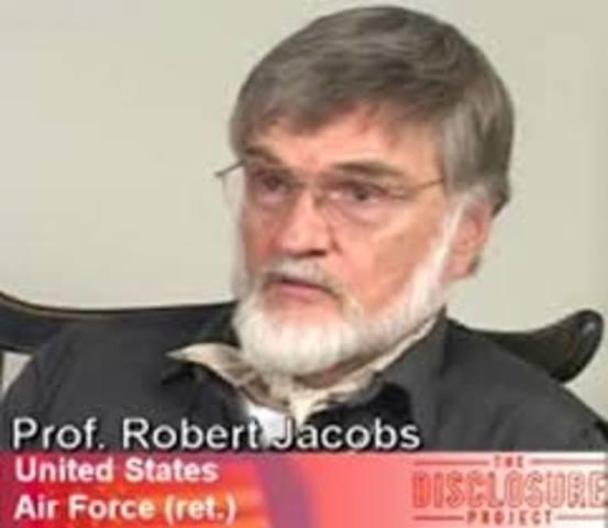 Robert Jacobs