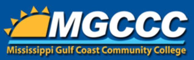 MS Gulf Coast Community College